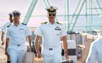 Akshay Kumar in Rustom trailer: Is he a traitor or a patriot?