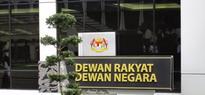 Dewan Rakyat passes land acquisition (Amendment) bill