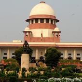 Acid attacks: Supreme Court asks, states, UTs to rehabilitate victims, ensure free treatment