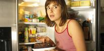 Night Eating: It's More Common Than You Think