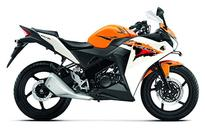 Favourable monsoon will boost two-wheeler sales: Honda Motorcycle