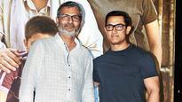 'Dangal' director Nitesh Tiwari plans his next