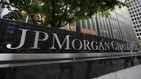 JPMorgan to move hundreds of jobs from London due to Brexit