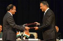 ReNew Power sign MoU with IIT Delhi to set up a research facility on renewable energy