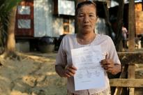 Suu Kyi tackles military land grabs in test of new Myanmar government