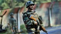 'We do not communalise our martyrs,' Indian Army's stern rebuttal on Owaisi's remarks