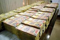 Now, income tax department to 'name and shame' all crorepati defaulters