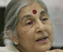 The Landmark Verdict In Favour Of Tamil Writer Murugan