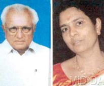 Murder over flat: Strangled, bodies put in sacks, doused with petrol, set on fire