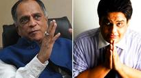 Banning is not enough, Tanmay should be arrested: Censor Board chief Pahlaj Nihalani