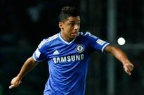 Chelsea confirm deal for South American starlet in second January deal