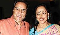 Bollywood wishes Bipasha on birthday