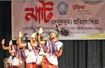 Four-day GU Youth Festival ends