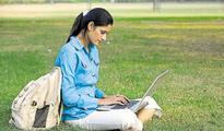 Absence of dedicated regulator hits open universities