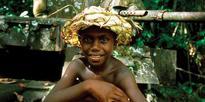 Solomon Islands: Memories of a dark time