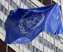 Turkmenistan, IAEA boost bonds