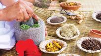 DRDO's ayurvedic drug for leucoderma attracts global buyers