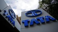 Swiss Finance Corporation sells 64.81 lakh shares of Tata Motors DVR