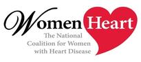 WomenHeart Publishes Policy & Research Recommendations and Findings from Atrial Fibrillation and Stroke Risk Patient Survey in May/June 2016 Women's Health Issues Journal