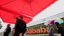 Alibaba, eBay, CVC bid to buy Polish Allegro from Naspers: Srcs