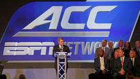 First the NBA, then the NCAA, now the ACC: Sports flee North Carolina over bathroom bill