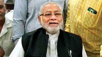 DNA EXCLUSIVE | PM Narendra Modi's brother calls cops at Delhi airport, seeks escort