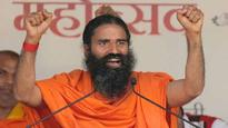 French firm Louis Vuitton may invest more than Rs 3,000 crore in Ramdev's Patanjali Ayurveda