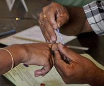 Panvel, Bhiwandi, Malegoan municipal elections: 55% voting registered; results on 26 May