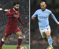 Highlights Liverpool vs Manchester City, UEFA Champions League quarter-final 1st leg: Rampant Reds beat City 3-0