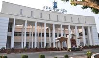 Cong demands fair probe into AEE job scam in Odisha