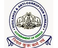 Pattoor land scam: VACB ordered to file quick verification report