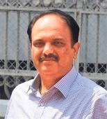 ED grills Pankaj Bhujbal in money laundering case