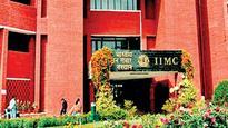 IIMC's 'yagna' before seminar call raises alumni hackles