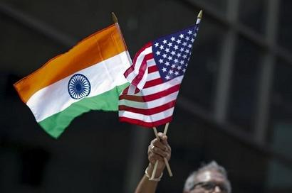 US challenges India's export subsidy program at WTO
