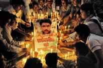 Sarabjit case: info from Indians sought online