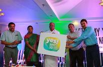 Entrepreneurs Summit to be held in Kochi on Sept 12