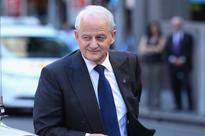 Philip Ruddock to retire at next election