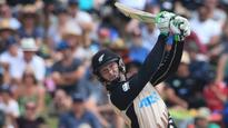 Guptill, Munro lead the NZ charge for IPL riches but Taylor, Henry opt out