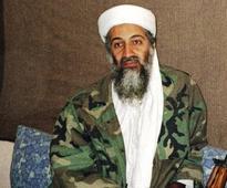 Osama bin Laden sought to destroy Pakistan: Ambassador Jilani