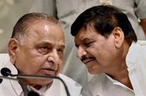 Another Akhilesh Yadav loyalist expelled from Samajwadi Party