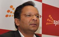NDTV denies takeover reports by SpiceJet#39;s Ajay Singh