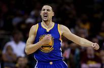 NBA Trade Rumors: Klay Thompson To Celtics; Jimmy Butler To Warriors; Three-Team Deal