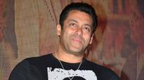Confirmed: Salman Khan in Riteish Deshmukh's next Marathi biopic on Chhatrapati Shivaji