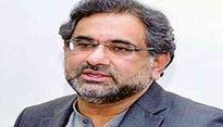 Support Pakistan's fight against terrorism: PM Abbasi to world community