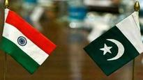 India summons Pakistan envoy over continued ceasefire violations