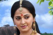 Anushka to play a Lord Venkateswara devotee in Nagarjuna's Baba Hathiram biopic