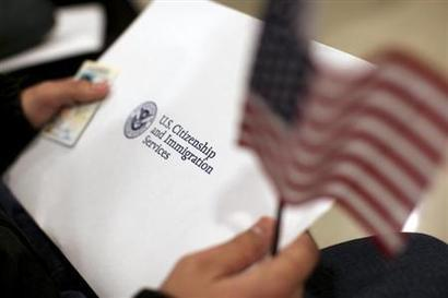 H-1B application process to begin from April 2