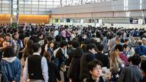 American Airlines tackles long queues caused by airport security