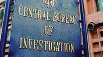 India doesn't need lesson on freedom of press from NYT: Full text of CBI letter slamming editorial on NDTV raids