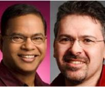 Google pioneer Amit Singhal retire; Giannandrea to take over